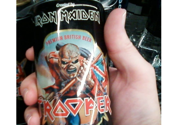 images_iron_maiden