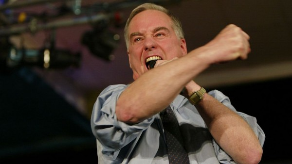 howard-dean-unhinged-campaign