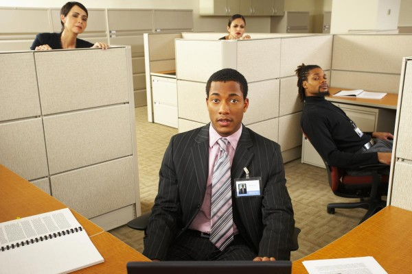 Business-Cubical-Rumors-Gossip-New-Worker-e1461674808843