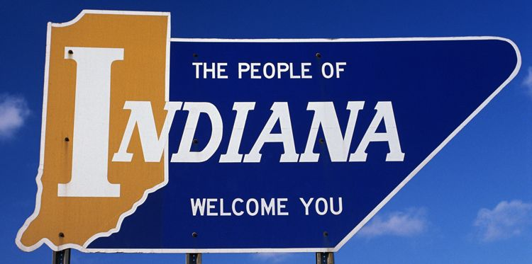 indiana-welcome-sign