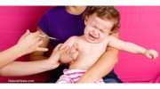 Baby-Child-Cry-Vaccine