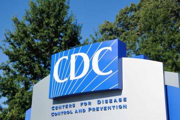 "CDC works in collusion with vaccine manufacturers… can you really trust their ""fake science?"""
